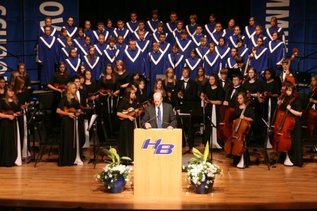 bradley-choir.jpg