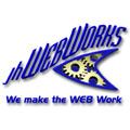 120x120webworks_hi_res
