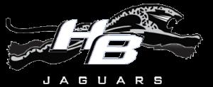bradley_logo